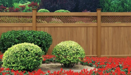 ActiveYards-vinyl-fence-Builders-Fence-Co