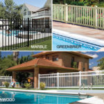 ActiveYards Pool Fences in Northern Virginia