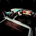 Trex Deck-Chantilly-VA