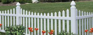 Fence Installation Bethesda MD
