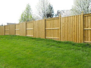 What Is the Best Fence for My Backyard